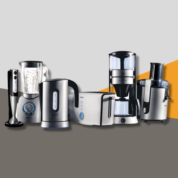 صورة للفئة أجهزة المطبخ الحديثة