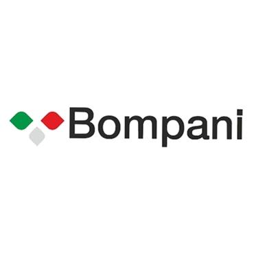 Picture for manufacturer Bompani