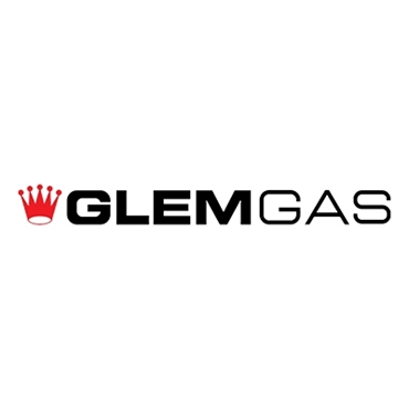 Picture for manufacturer Glemgas