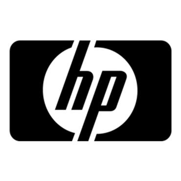 صورة للشركة المصنعة: Hp