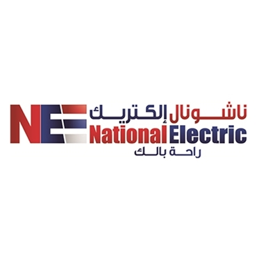 Picture for manufacturer National Electric