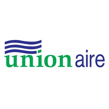 Picture for manufacturer Union aire