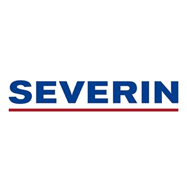 Picture for manufacturer Severin