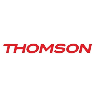 Picture for manufacturer Thomson