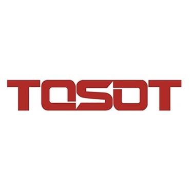 Picture for manufacturer Tosot